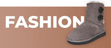 Fashion Ugg Boots